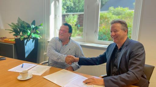 Planmatig onderhoud Overveen en Bloemendaal