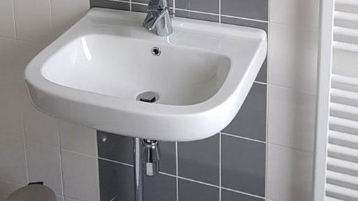 250 badkamers Blaricum en Hilversumse Meent