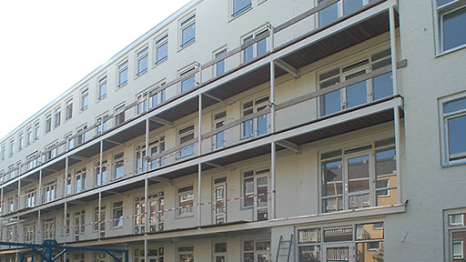 45 Woningen 2e Atjehstraat Amsterdam