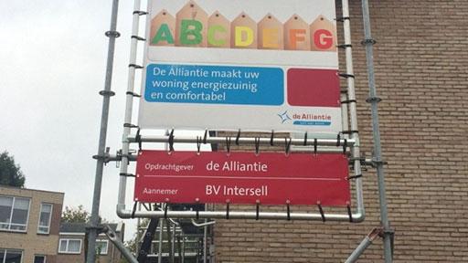 87 Woningen Hilversum Noord